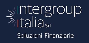 Intergroup Italia